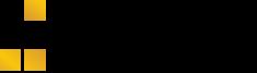 4MAX-development-logo-235x67