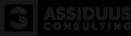 ASSIDUUS_Consulting_poziom_czarne-256x72
